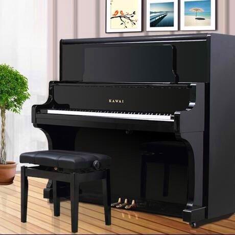 Đàn Piano cơ Kawai US50