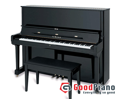 Đàn Piano Yamaha UX300
