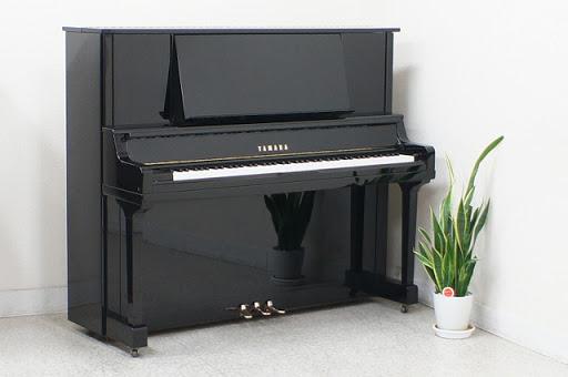 Đàn Piano Yamaha UX30A