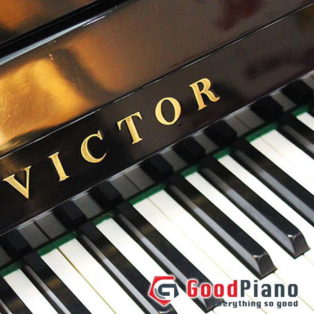 Đàn Piano Victor V-3