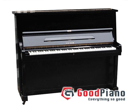 Đàn Piano Victor V3