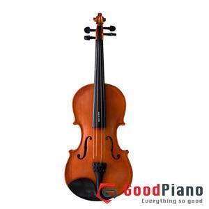 Đàn Violin Deviser V30 Size 3/4