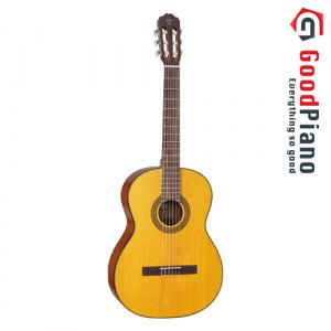 Đàn Guitar Classic Takamine GC3