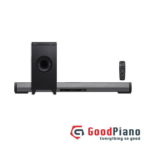 Loa Pioneer Soundbar SBX-N700