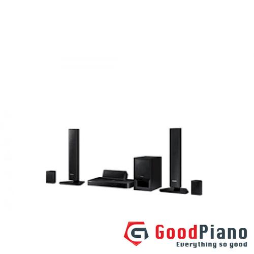 Dàn âm thanh 3D Bluray Samsung HT-H5530HK/XV - 5.1