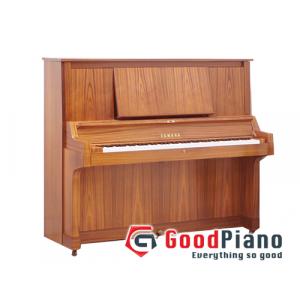 Đàn Piano Yamaha W102B