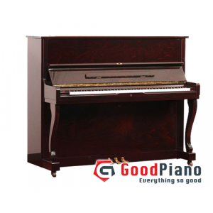 Đàn Piano Earl Windsor W113