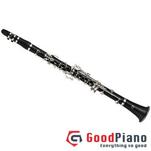 Kèn Yamaha Clarinet YCL-250