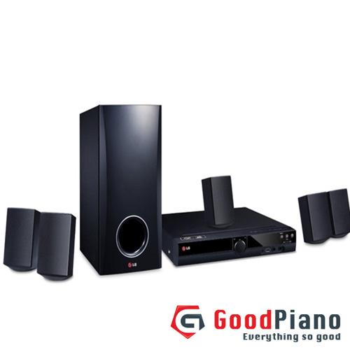 Dàn âm thanh LG DH3130S (DH-3130) - 5.1 kênh