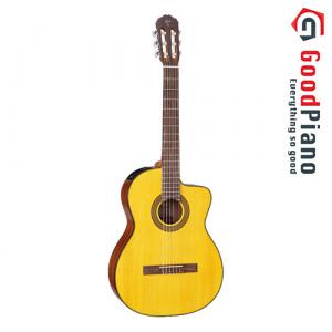 Đàn Guitar Classic Takamine GC3CE