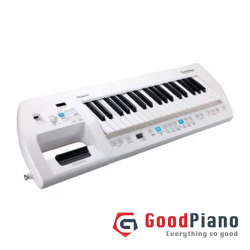 Đàn organ Roland AX-09