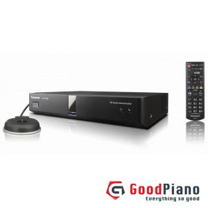 Thiết bị hội nghị truyền hình HDVC Panasonic KX-VC1600