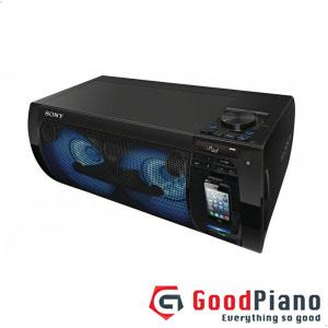 Dàn âm thanh Sony RDHGTK17IP (RDH-GTK17IP) - 2 loa