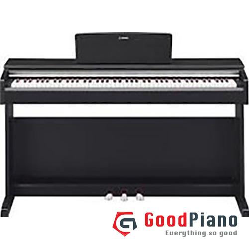 Đàn Piano Yamaha Arius YDP 142