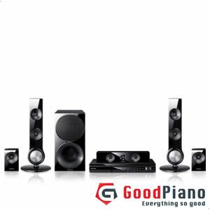 Dàn âm thanh SamSung HT-E453HK - 5.1
