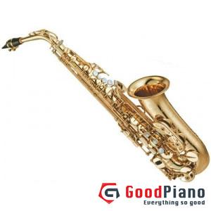 Kèn Saxophone Yamaha YTS-26