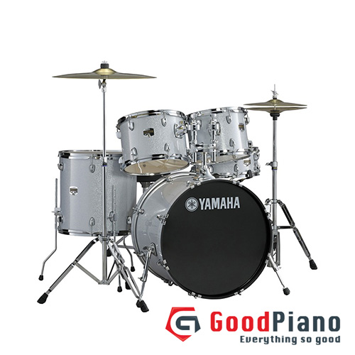 Bộ trống jazz Yamaha GIGMAKER GM2F52