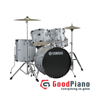 Bộ trống jazz Yamaha GIGMAKER GM2F52