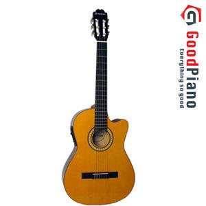 Đàn Guitar Classic Suzuki SCG-6CE