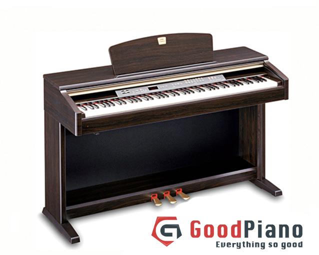 Đàn Piano Điện YAMAHA CLP-120