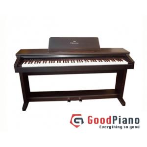 Đàn Piano Điện YAMAHA CLP-122