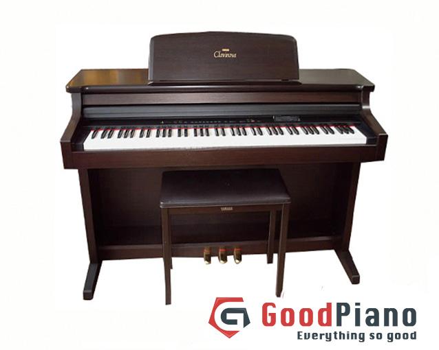 Đàn Piano Điện YAMAHA CLP-156