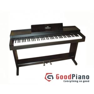 Đàn Piano Điện YAMAHA CLP-220
