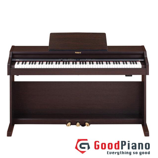 Đàn Piano Yamaha Clavinova CLP-330