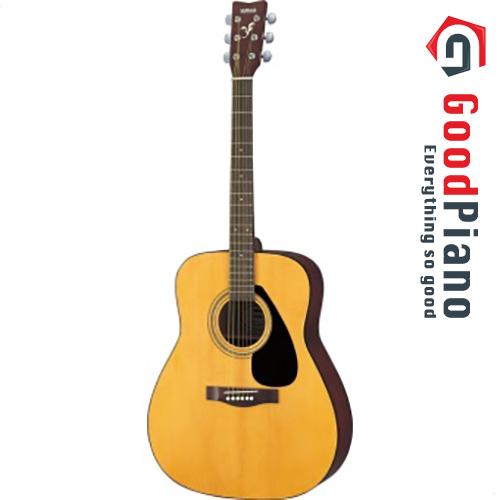 Đàn Folk Guitar F310 TOBACCO BROWN SUNBURST