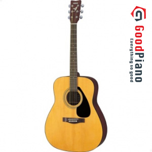 Đàn Folk Guitar F310 TOBACCO BROWN SUNBURST