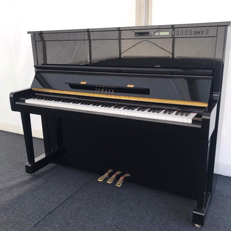 Đàn Piano Cơ Yamaha MX100MR