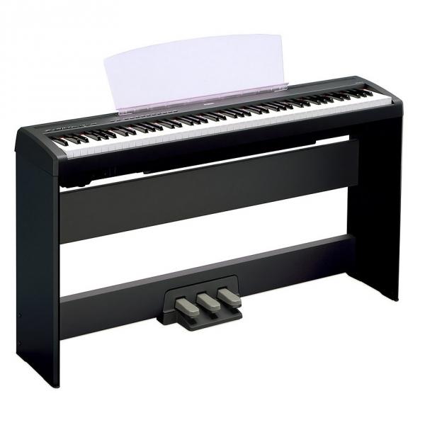 Đàn Piano Điện Yamaha P85