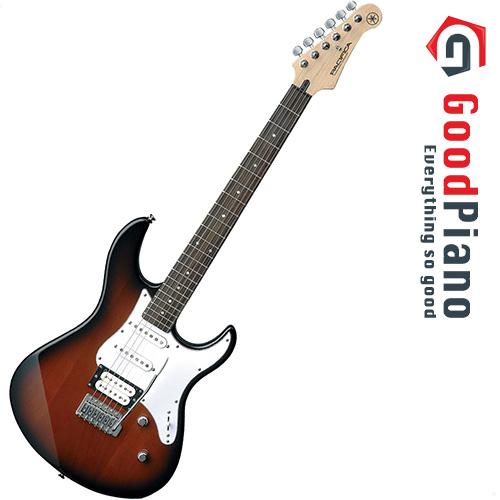 Đàn Electric Bass TRBX505