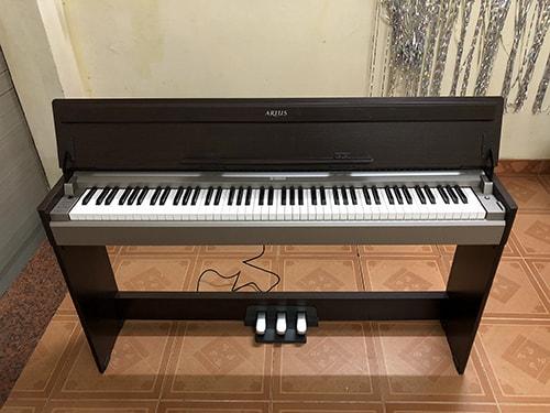 Đàn Piano Điện Yamaha Arius YDP S31