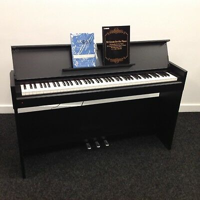 Đàn Piano Yamaha YDP-S52