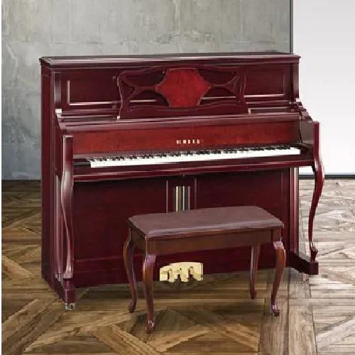 Đàn Piano Cơ Yamaha M3