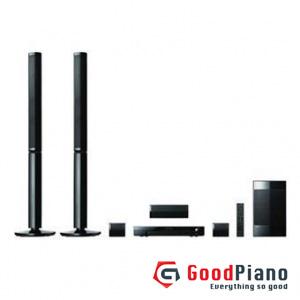 Dàn âm thanh Bluray 3D Pioneer MCS-535/LXE - 5.1