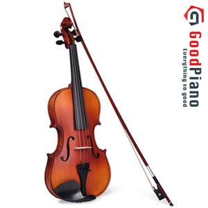 Đàn Violin Harper AGW 208-3/4