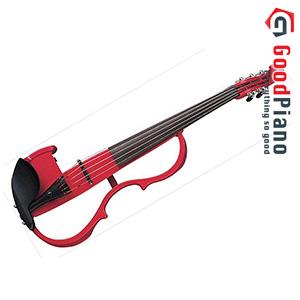 Đàn Electric Violin Yamaha EV-205