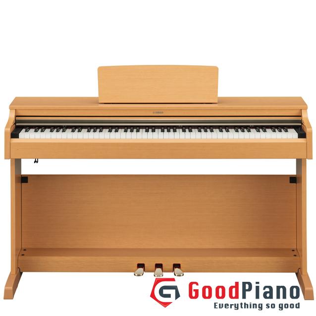 Đàn Piano Điện Yamaha YDP-140C