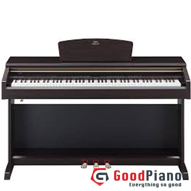 Đàn Piano Điện Yamaha YDP-101