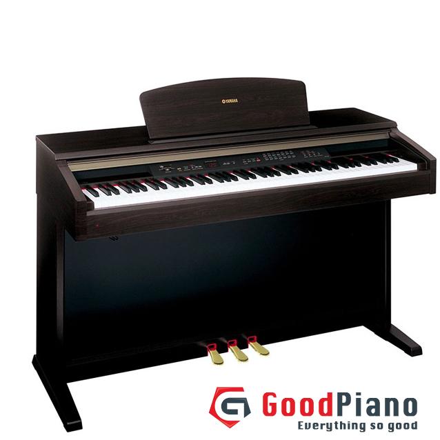 Đàn Piano Điện Yamaha YDP-321