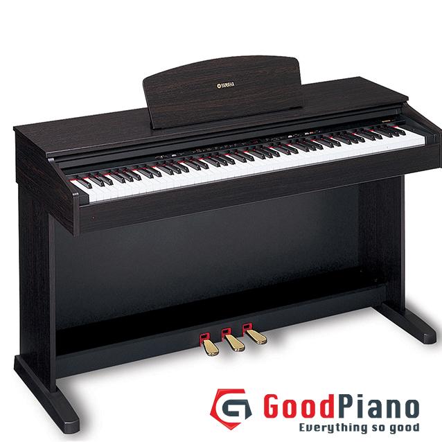 Đàn Piano Điện Yamaha YDP-88