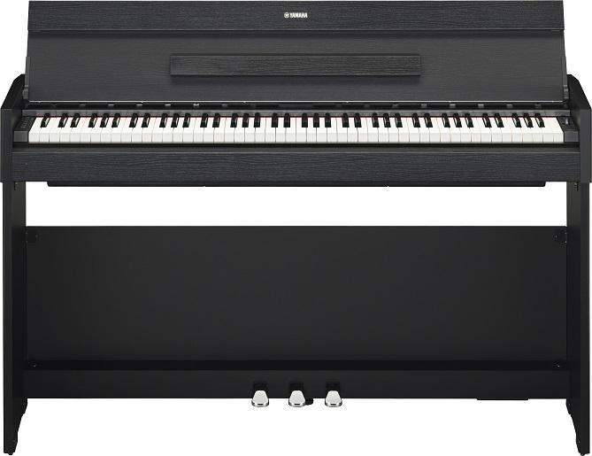 Đàn Piano Điện Yamaha YDP-S52B