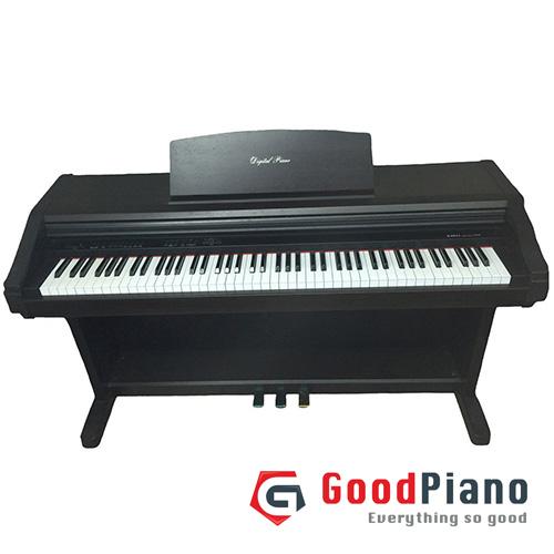 Đàn Piano Kawai PS-380