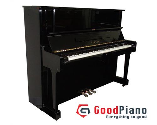 Đàn Piano Yamaha YUS1