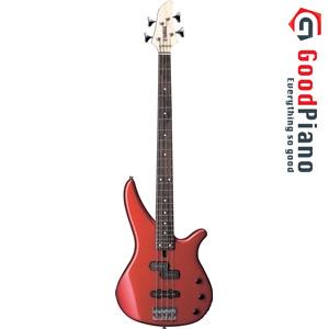 Đàn Guitar Yamaha Bass RBX170