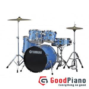 Trống jazz Yamaha RYDEEN RDP2F5