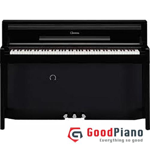 Đàn Piano Điện Yamaha Clavinova CLP - S308