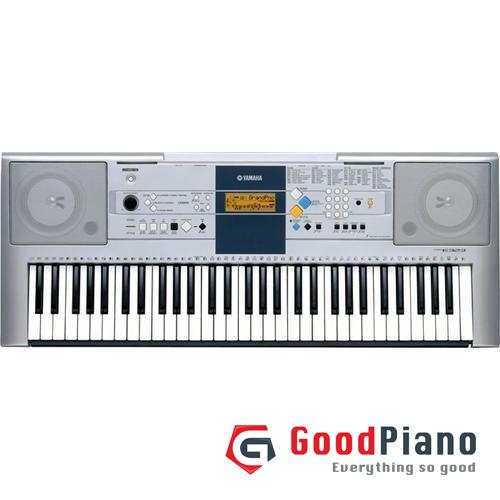 Đàn Organ Yamaha DGX-230